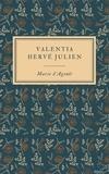 Marie d'Agoult - Valentia Hervé Julien.