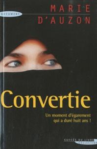 Convertie.pdf