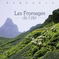 Les fromages de lété.pdf