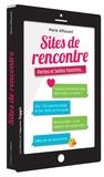 Marie Dampoigne - Le choix dans la date - Perles et belles histoires des sites de rencontre.
