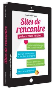 Le choix dans la date - Perles et belles histoires des sites de rencontre.pdf