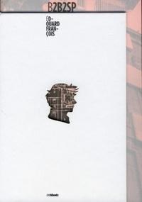 B2B2SP : Edouard François.pdf