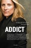 Marie de Noailles et Emilie Lanez - Addict.