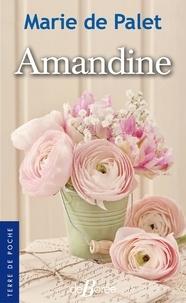 Amandine.pdf