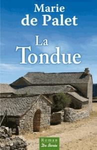 La Tondue.pdf