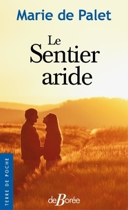 Histoiresdenlire.be Le sentier aride Image