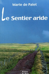 Deedr.fr LE SENTIER ARIDE Image