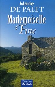 Mademoiselle Fine.pdf