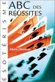 Marie Decreuse - .