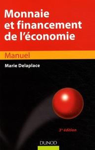 Monnaie et financement de léconomie.pdf