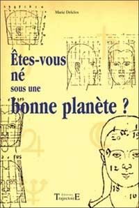 Etes-vous né sous une bonne planète ?.pdf