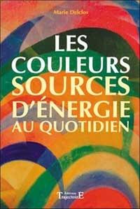 Les couleurs sources dénergie au quotidien.pdf