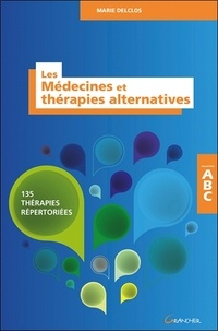 Corridashivernales.be Les médecines et thérapies alternatives Image