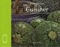 Marie Delcourt - Cuisiner - Méthode à l'usage des personnes intelligentes.