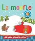 Marie Deloste et Isabelle Chauvet - La moufle.