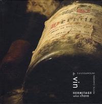 Hermitage selon Chave.pdf