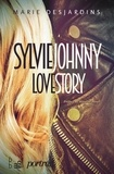 Marie Desjardins - Sylvie Johnny Love Story.