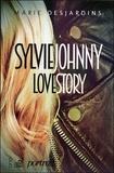 Marie Desjardins - Sylvie-Johnny - Love story.