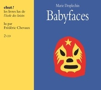 Blackclover.fr Babyfaces Image