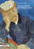 Marie Devois - Van Gogh et ses juges.