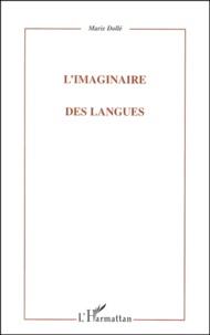 Marie Dollé - .