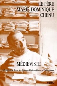 Le père Marie-Dominique Chenu, médiéviste.pdf