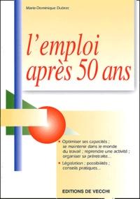 Lemploi après 50 ans.pdf