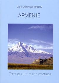 Arménie - Terre de culture et démotions.pdf