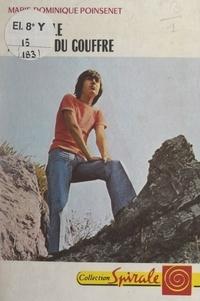 Marie-Dominique Poinsenet et Jean-Albert Fortier-Cedima - Une étoile au fond du gouffre.
