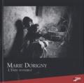 Marie Dorigny - L'Inde invisible.