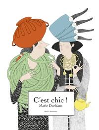 Cest chic!.pdf