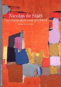 Nicolas de Staël. Une illumination sans précédent.pdf