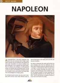 Deedr.fr Napoléon Image