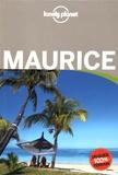 Marie Dufay - Maurice en quelques jours.