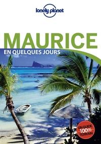 Ebook nederlands télécharger Maurice en quelques jours (Litterature Francaise)