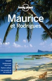 Marie Dufay - Maurice et Rodrigues.