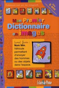 Mon premier dictionnaire en images.pdf