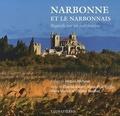 Marie-Elise Gardel et Chantal Alibert - Narbonne et le Narbonnais.