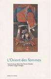 Marie-Elise Palmier-Chatelain et  Collectif - .