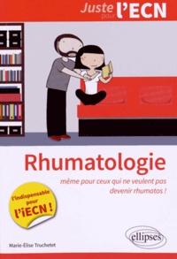 Deedr.fr Rhumatologie Image