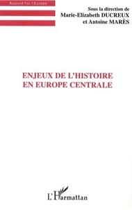 Marie-Elizabeth Ducreux et  Collectif - .