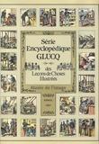 Marie-Emmanuelle Meyer - Série encyclopédique Glucq des leçons de choses illustrées.