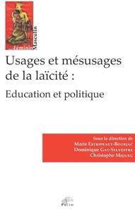 Goodtastepolice.fr Usages et mésusages de la laïcité : éducation et politique Image