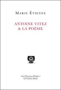Antoine Vitez & la poésie - La part cachée.pdf