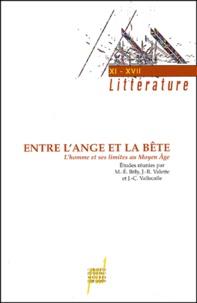 Marie-Etiennette Bély et Jean-René Valette - .