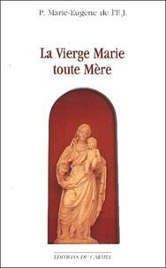 La Vierge Marie toute Mère.pdf