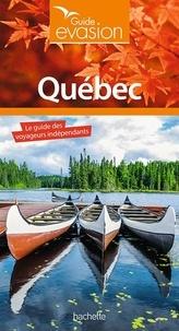Marie-Eve Blanchard et Marie-Julie Gagnon - Québec.
