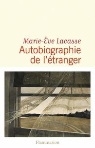 Museedechatilloncoligny.fr Autobiographie de l'étranger Image