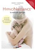 Marie F Mongan - HypnoNaissance - La méthode Mongan.