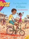 Marie-Félicité Ebokéa - La bicyclette de Fofana.